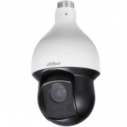 Camera IP de exterior Dahua DH-SD49220T-HN