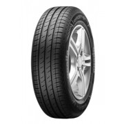 Apollo Amazer 4G Eco ( 195/65 R15 91T )