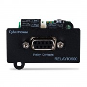 CyberPower RELAYIO500