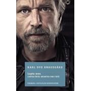 Lupta mea. Cartea intai: Moartea unui tata/Karl Ove Knausgard