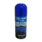 CULTURE BY TABAC BLUE DEO SPRAY 150 ML