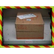 ALFARE 400 GR 6 BOTES 504291 ALFARE - (400 G 6 BOTE NEUTRO )
