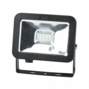 POLY POOL led projektor ARPP3131