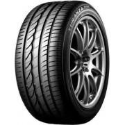 Bridgestone Turanza ER300A 225/55R16 95W RFT *