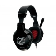 HEADPHONES, Zalman ZM-HPS300, Gaming, Microphone