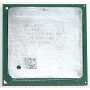 Procesor Intel Celeron 1.8 GHz SL68D