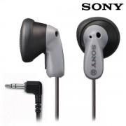 Sony Hörlurar