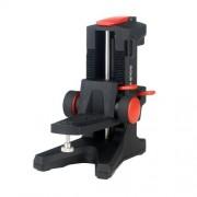 Suport magnetic universal pentru nivele cu laser Sola 71123701