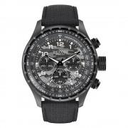 Orologio timecode tc-1011-15 uomo