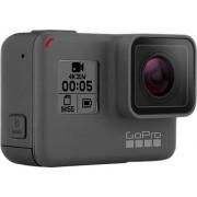 GoPro Hero 5 4K Ultra 12M Black, B