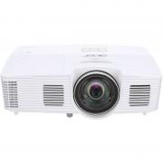 Videoproiector Acer S1283e XGA White