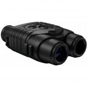 Yukon Nachtsichtgerät Signal N320 RT 4.5x28 Digital Mono