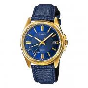 Casio MTP-E115GBL-2AV Мъжки Часовник