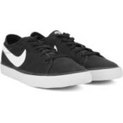 Nike PRIMO COURT Sneakers For Men(Black, White)