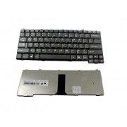 Tastatura Laptop LENOVO N200