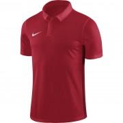 Nike Dry Academy 18 Poloshirt Herren - 899984-657