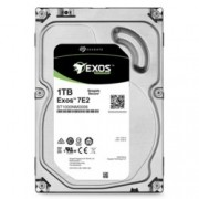 "1TB Seagate Enterprise Capacity ST1000NM0008, SATA 6Gb/s, 7200rpm, 128MB Cache, 3.5"" (8.89cm)"