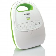 Interfon Digital biderectional de monitorizare bebelusi Comfort BM2000 Vtech