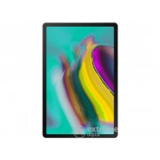 Samsung Galaxy Tab S5e (SM-T720) WiFi 64GB tablet, Silver (Android)