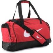 Nike 20 inch/52 cm Travel Duffel Bag