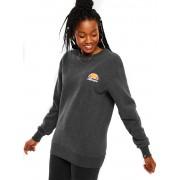 Ellesse Haverford Damen Sweater grau meliert Gr. XS