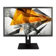 """AOC Pro-line I2775PQU LED display 68,6 cm (27"""") Full HD Plana Negro"""
