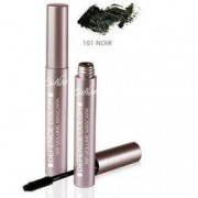 I.C.I.M. (Bionike) Internation Defence Color Bionike Waterproof Volume Mascara 01 Noir