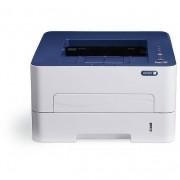 Xerox Stampante Laser B/n Xerox 3260v_dni