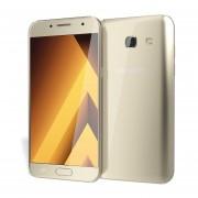 Samsung A720F GALAXY A7(2017) Single Sim 3+32GB Oro