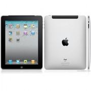 Apple iPad Wi-Fi + 3G Refurbished Phone