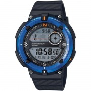 Ceas Casio Collection SGW-600H-2AER