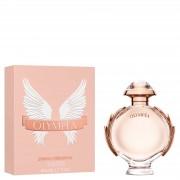 Paco Rabanne Eau de Parfum Olympéa de 80 ml