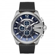 Мъжки часовник Diesel - DZ4423