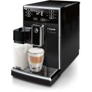 Espressor automat Philips Saeco PicoBaristo HD8925/09, 1850 W, 15 Bar 1.8 L, Carafa pentru lapte integrata, Negru