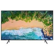 """Samsung ua49NU7100 49"""" UHD/4K LED TV"""
