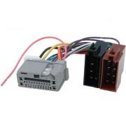 Iso adapter ZRS-186 Honda 24PIN