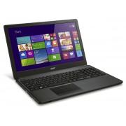 "Laptop Acer Aspire V5 Core i5 4th Gen 4200U 3M Cache, 2.60 GHz, 4 GB Memorie, 320 GB HDD, AMD Radeon R7 M265 2 GB 15.6"" Slim"