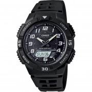 Reloj Casio AQ-S800W-1B-Negro