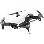 Arctic DJI Mavic Air - Arctic White
