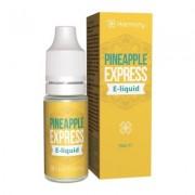 Harmony E-liquide CBD Pineapple Express (Harmony)