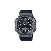 Relógio Casio Tough Solar - AQ-S810W-1A4VEF