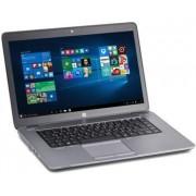 "HP Wie neu: HP EliteBook 850 G1 i5-4300U 15.6"" 8 GB 128 GB SSD WXGA Win 10 Pro DE"