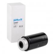 PURFLUX Filtre Fuel FORD CS487 1709059,1712934,2C119176BB Filtre À Carburant 4032667,4352681,4437885,YC159176AA,YC159176AB,YC159176AC,PBU1473