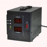 Lapara Regulador Automático de Voltaje Lapara AVR 2000VA / 1600W