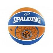 Minge de baschet Spalding New York Knicks nr. 7