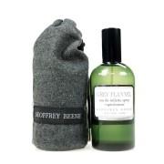 Geoffrey Beene Grey Flannel Eau De Toilette Spray 120 Ml