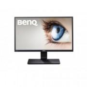 """Монитор BenQ GW2270 (9H.LE5LB.QPE), 21.5"""" (54.61cm) VA панел, Full HD, 5ms, 20 000 000:1, 250 cd/m2, DVI, D-Sub"""