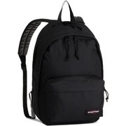 Раница EASTPAK - Bak to Work EK936 Blakout Bw 62X