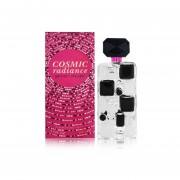 Cosmic Radiance De Britney Spears Eau De Parfum 100 Ml