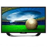 TV 32 CCE LED CONVERSOR DIGITAL HDMI USB HDTV FULL HD